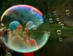 soap-bubbles-766386_640
