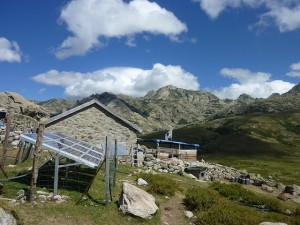 solar-panel-169439_640